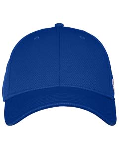 24f31ed7dde 1282154 Under Armour Curved Bill Solid Cap