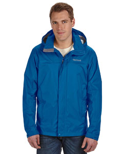 41200 Marmot Men's PreCip® Jacket