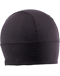BA513 Big Accessories Performance Beanie