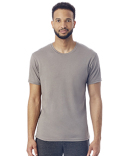 02814MR Alternative Men's Pre-Game Cotton Modal T-Shirt