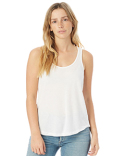 05054BP Alternative Ladies' Backstage Vintage Jersey Tank