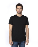 100A Threadfast Apparel Unisex Ultimate T-Shirt