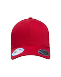 110C Flexfit Adult Pro-Formance® Solid Cap