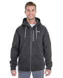 1246888 Under Armour CGI Dobson Softshell