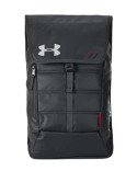 1248866 Under Armour Storm Tech Pack
