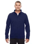 1259101 Under Armour Men's Elevate 1/4 Zip Sweater