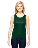 1705 Augusta Sportswear Ladies' Training Tank