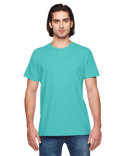 2011 American Apparel Unisex Power Washed T-Shirt