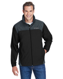 2015 Columbia Men's Glennaker Lake™ Rain Jacket