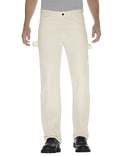 2053 Dickies Unisex Painter's Double Knee Utility Pant
