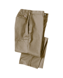 2112272 Dickies 7.75 oz. Premium Industrial Multi-Use Pant With Pockets