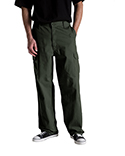 23214 Dickies 8.5 oz. Loose Fit Cargo Work Pant