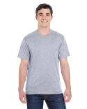 2800 Augusta Sportswear Adult Kinergy Short-Sleeve Training T-Shirt