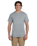 363 Jerzees Adult 5 oz. HiDENSI-T® T-Shirt