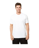 4210 Next Level Unisex Eco Performance T-Shirt