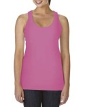 4260L Comfort Colors Ladies'  Lightweight Racerback Tank