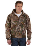 5020R Dri Duck Men's Realtree® Xtra Cheyenne Jacket