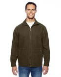 5038 Dri Duck Men's Trail Jacket