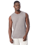 5099BP Alternative Men's Keeper Muscle Tee