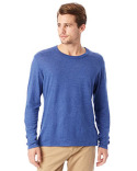 5100BP Alternative Unisex Keeper Long-Sleeve