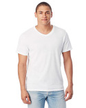 5101BP Alternative Unisex Keeper V-Neck