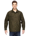 5368 Dri Duck Men's Ranger Jacket