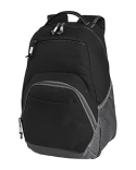 5400 Gemline Rangeley Computer Backpack