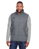 582007 Puma Sport Adult Essential Padded Vest