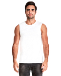 6333 Next Level Men's Muscle Tank