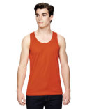 703 Augusta Sportswear Adult Training Tank