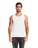 7433 Next Level Adult Inspired Dye Tank