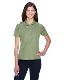 75046 Extreme Ladies' Eperformance™ Piqué Polo