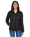 78370 Marmot Ladies' Aruna Insulated Puffer Jacket