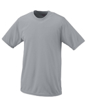 790 Augusta Sportswear Adult Wicking T-Shirt