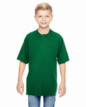 791 Augusta Sportswear Youth Wicking T-Shirt