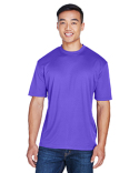 8400 UltraClub Men's Cool & Dry Sport T-Shirt