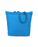 8802 Liberty Bags Melody Large Tote