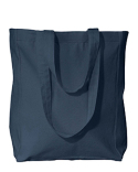8861 Liberty Bags Susan Canvas Tote