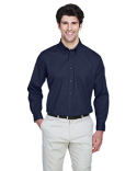 8975T UltraClub Men's Tall Whisper Twill