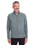 901075 Marmot Men's Rocklin Fleece Full-Zip Jacket