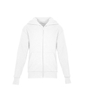 9103 Next Level Youth Zip Hoody