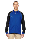 A200 adidas Golf Men's climawarm™+ Jacket