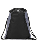 A312 adidas Golf Gym Bag
