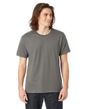 AA1070 Alternative Unisex Basic Crew