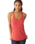 AA1927 Alternative Ladies' Meegs Racerback Eco-Jersey™ Tank