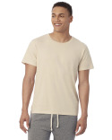 AA6005 Alternative Men's Organic Basic Crew