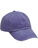 AD969 Adams Optimum Pigment-Dyed Cap