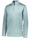 AG2910 Augusta Sportswear Adult Stoked Pullover