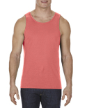 AL5307 Alstyle Adult 4.3 oz., Ringspun Cotton Tank Top