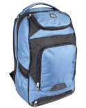 BD5267 FUL CoreTech Live Wire Backpack